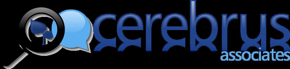 Cerebrus Associates