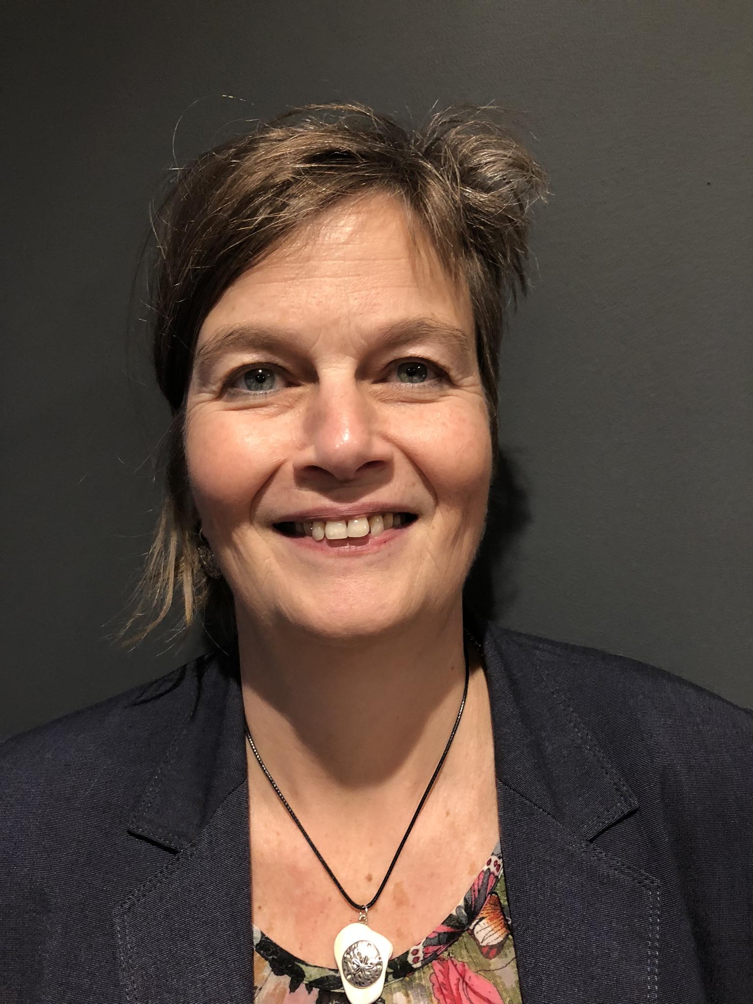 Picture of Heleen van de Weerd