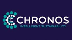 Chronos Sustainability strengthens its leadership team