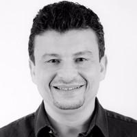 Mohamed Ben Haddou