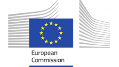 Study to support the evaluation of the European Union strategy for the protection and welfare of animals 2012-2015